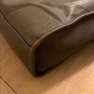 Coach Bags - Coach Laptop Bag